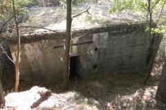 Lubocz - bunkier Piechoty-8 (6)