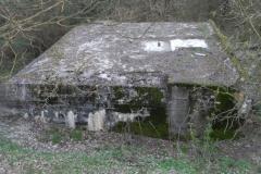 Lubocz - bunkier Piechoty-8 (77)