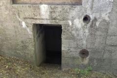 Lubocz - bunkier Piechoty-8 (8)