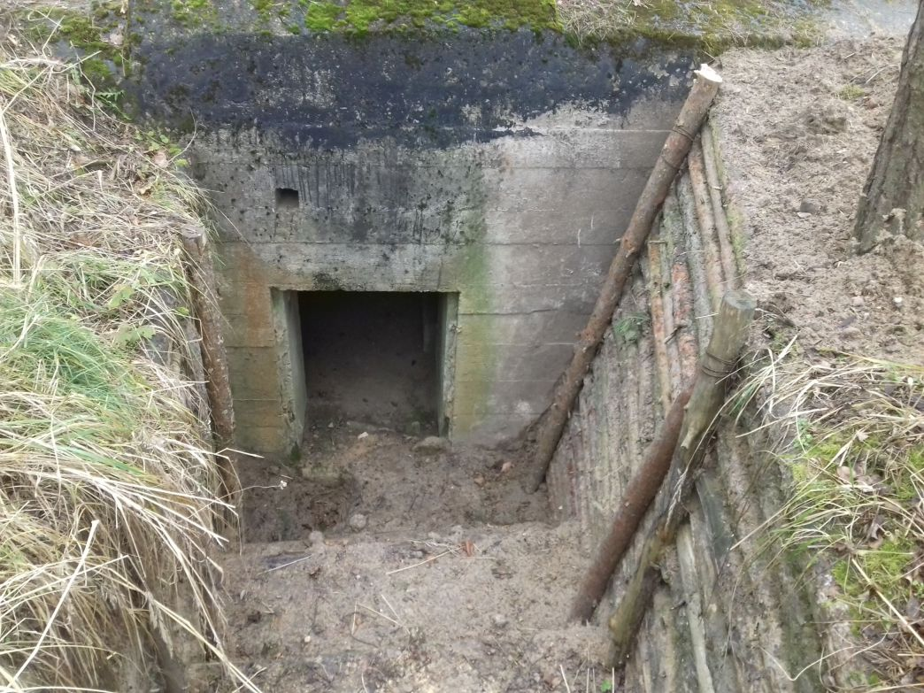 Lubocz - bunkier Tobruk-9 (44)