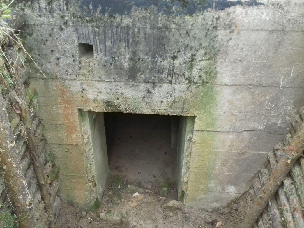 Lubocz - bunkier Tobruk-9 (45)