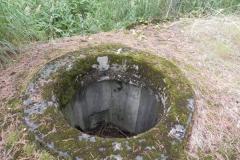 Lubocz - bunkier Tobruk-9 (11)