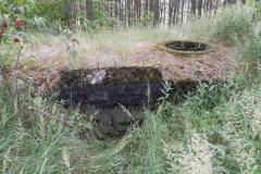 Lubocz - bunkier Tobruk-9 (14)