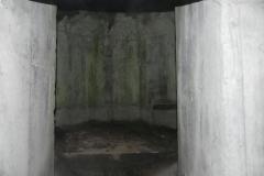 Lubocz - bunkier Tobruk-9 (35)