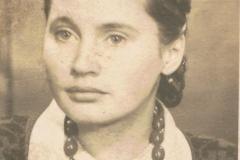 1951-04-01 Komorów - Maria