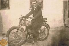 1939-06-02 Sierzchowy - Kazimierz Bienias