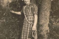 Julia Jędras Bienias