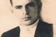 Kazimierz Bienias