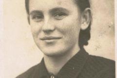 Maria Dzika
