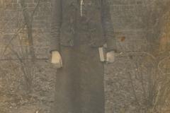 1927-03-19