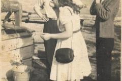 1945-05-13 (foto Wł. Błaszczyk)