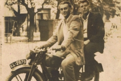 1951-09-14 Częstochowa