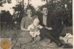 1953-08-06