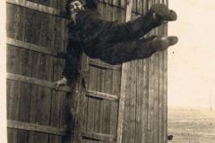 1941r. Wiatrak