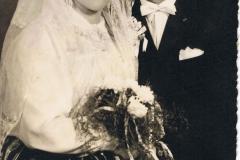 1960-08-07 Złota - Barbara Antosik i Jan Kuchta