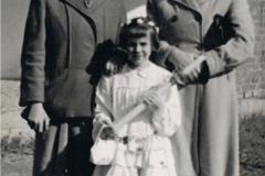 1962-06-03 Soszyce - Zosia Rutkowska