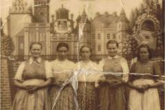 1948r. Częstochowa
