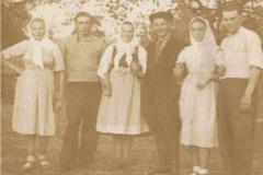 1955r. Złota