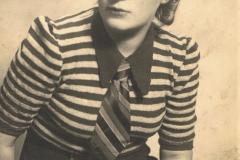 1943-11-19 Kielce - Renata