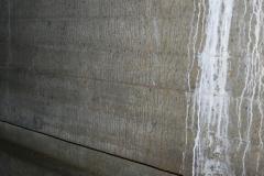 Teofilów - bunkier garaż + Tobruk-1 (10)