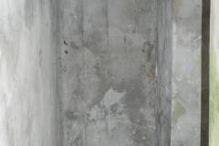 Teofilów - bunkier garaż + Tobruk-1 (14)