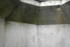 Teofilów - bunkier garaż + Tobruk-1 (15)