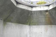 Teofilów - bunkier garaż + Tobruk-1 (16)