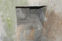 Teofilów - bunkier garaż + Tobruk-1 (17)
