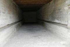 Teofilów - bunkier garaż + Tobruk-1 (2)