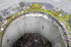 Teofilów - bunkier garaż + Tobruk-1 (28)
