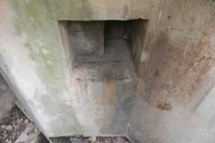 Teofilów - bunkier garaż + Tobruk-1 (31)