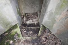 Teofilów - bunkier garaż + Tobruk-1 (34)