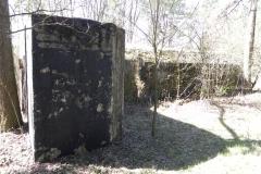 Teofilów - bunkier garaż + Tobruk-1 (41)
