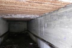 Teofilów - bunkier garaż + Tobruk-1 (45)