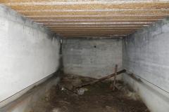 Teofilów - bunkier garaż + Tobruk-1 (46)