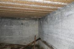 Teofilów - bunkier garaż + Tobruk-1 (47)