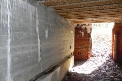 Teofilów - bunkier garaż + Tobruk-1 (48)