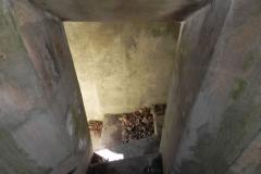 Teofilów - bunkier garaż + Tobruk-1 (52)