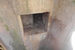 Teofilów - bunkier garaż + Tobruk-1 (53)