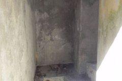 Teofilów - bunkier garaż + Tobruk-1 (54)