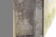 Teofilów - bunkier garaż + Tobruk-1 (56)