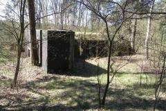 Teofilów - bunkier garaż + Tobruk-1 (62)