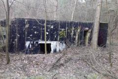 Teofilów - bunkier garaż + Tobruk-1 (67)