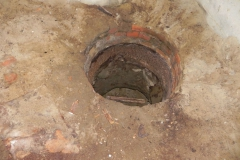 Teofilów - bunkier garaż + Tobruk-1 (72)