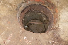 Teofilów - bunkier garaż + Tobruk-1 (73)