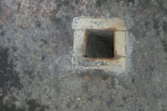 Teofilów - bunkier garaż + Tobruk-1 (77)