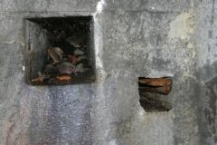 Teofilów - bunkier garaż + Tobruk-1 (8)