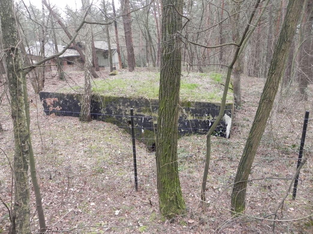 Teofilów - bun. prywatny Piechoty2 (12)
