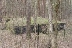 Teofilów - bun. prywatny Piechoty2 (14)