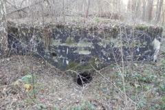 Teofilów - bun. prywatny Piechoty2 (19)